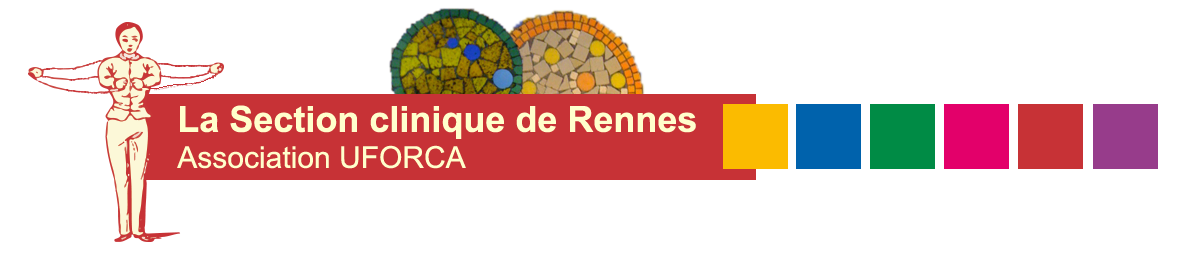 La Section clinique de Rennes